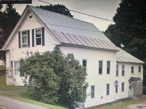 Photo of 84 Pearl St, Northfield, VT 05663