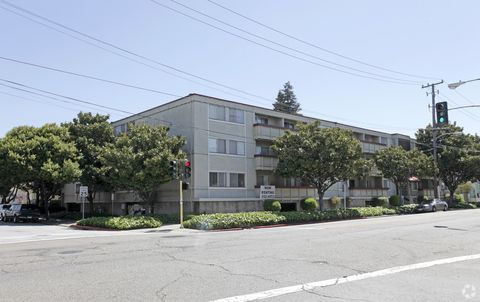 San Leandro, CA Apartments for Rent - realtor.com®