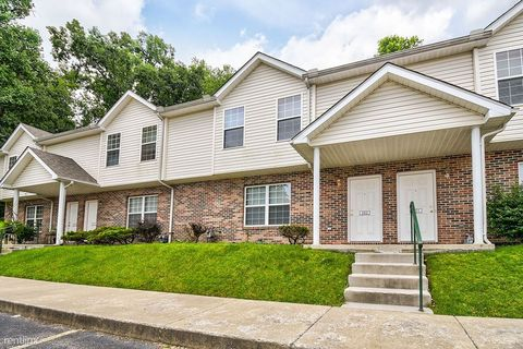 Fenwick Wv Apartments For Rent Realtor Com