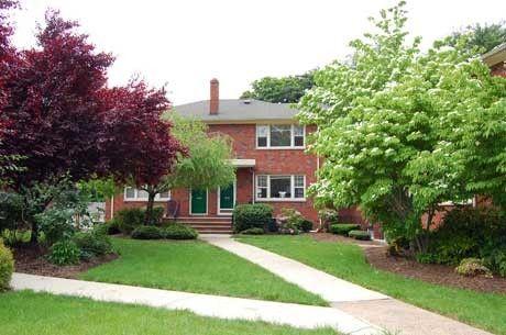 Bergen County, NJ Apartments for Rent - realtor com®