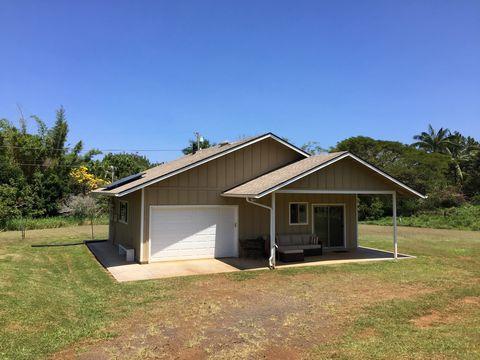 Awe Inspiring Pukalani Maui Hi Apartments For Rent Realtor Com Download Free Architecture Designs Grimeyleaguecom