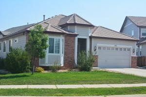 Apartments for Rent in Erie CO - Move.com Apt Rentals in Erie Colorado