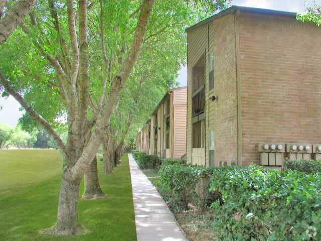 rosenberg tx apartments for rent