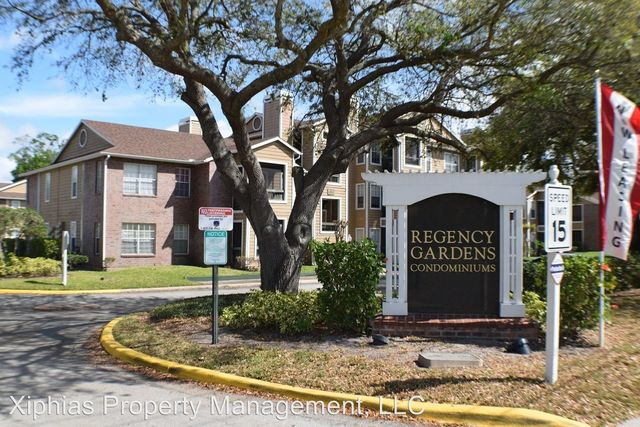 4200 thornbriar ln apt e301 orlando fl 32822 regency gardens nursing home. Interior Design Ideas. Home Design Ideas