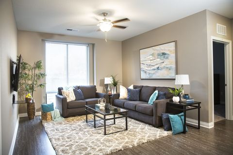 Photo Of 825 Elm St Columbia Mo 65201 Apartment For Rent