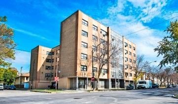 Photo of 5850-5870 W Lake St, Chicago, IL 60644
