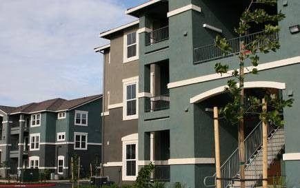 Photo of 9950 Bruceville Rd, Elk Grove, CA 95757