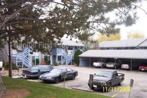 1141 N Arthur Ln, Boise, ID 83703