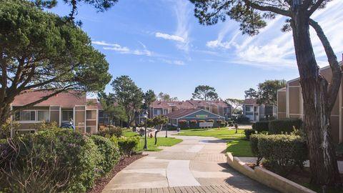 Photo of 3880 Callan Blvd, South San Francisco, CA 94080