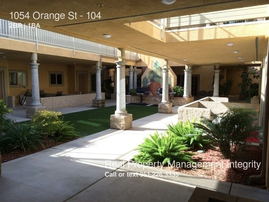 Commercial Kitchen For Sale Orange County