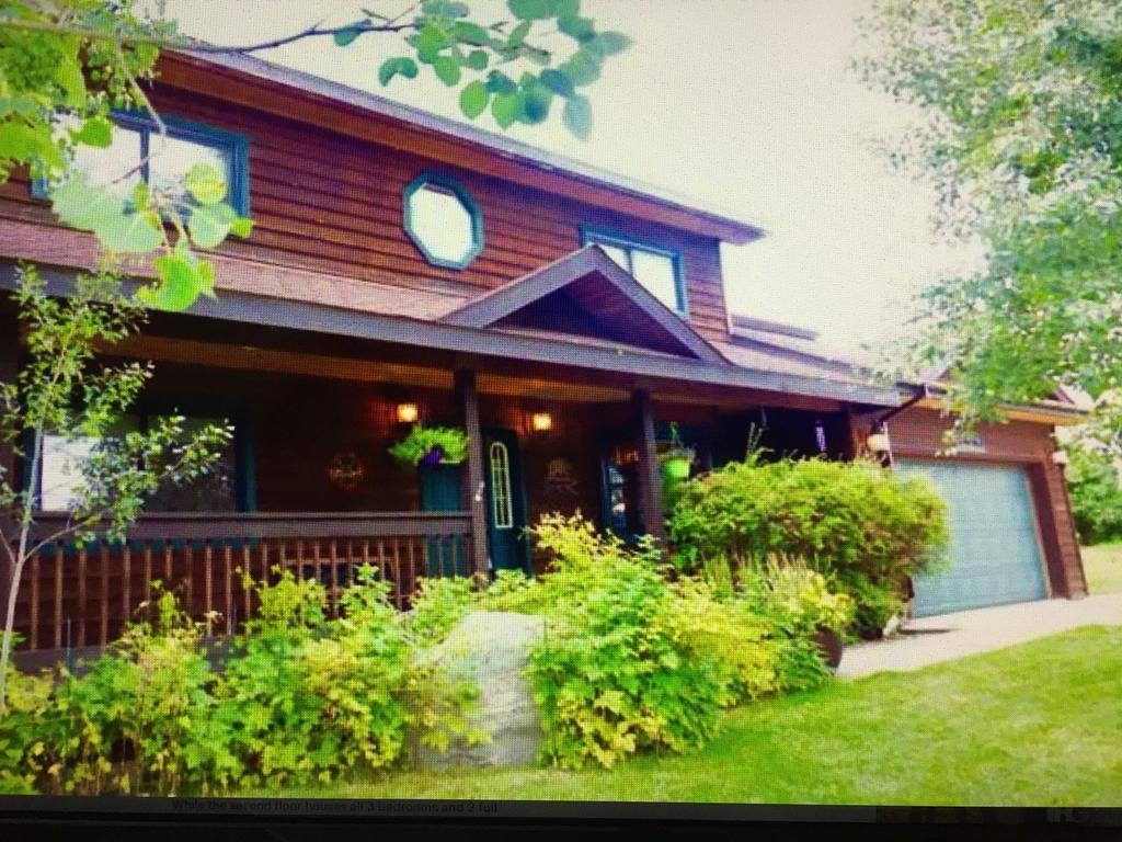 27882 Silver Spur St, Steamboat Springs, CO 80487