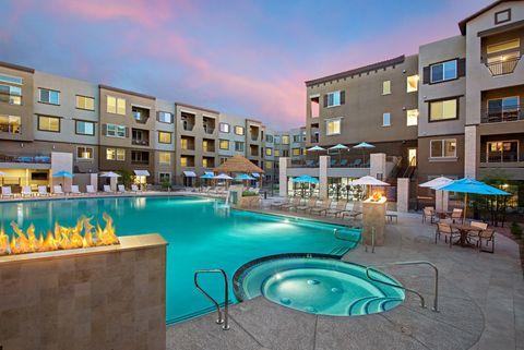 Photo of 5550 E Deer Valley Dr, Phoenix, AZ 85054