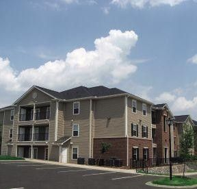 Photo of 101 Campus Suites Dr, Spartanburg, SC 29303