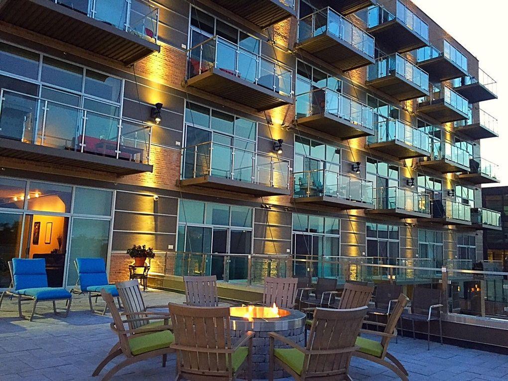221 E Oregon St  Milwaukee  WI 53204. Milwaukee  WI Apartments for Rent   realtor com