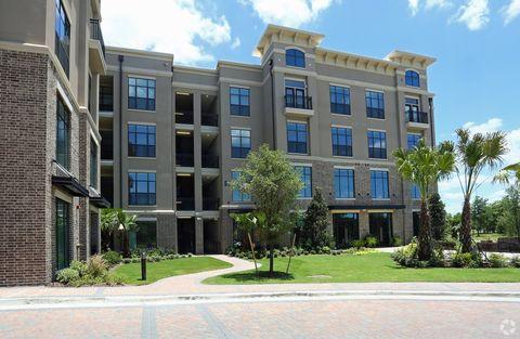 Photo of 13710 Park Row Dr, Houston, TX 77084