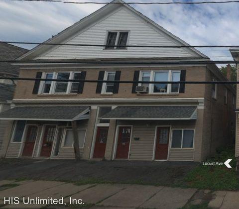359-363 Locust Ave, Amsterdam, NY 12010