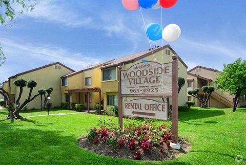 2547 E Temple Ave, West Covina, CA 91792