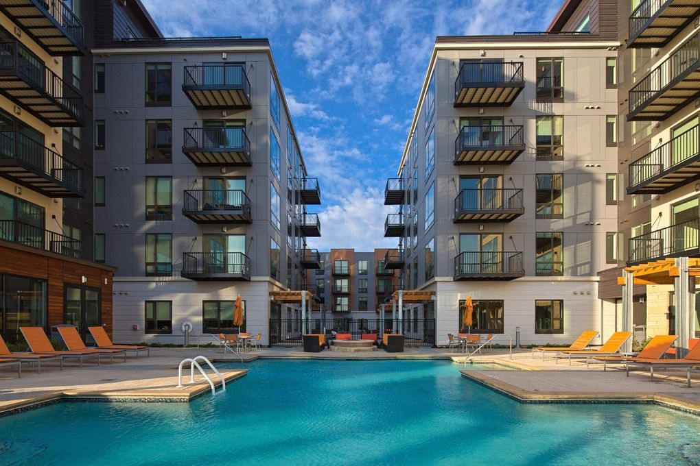 2837 Emerson Ave S  Minneapolis  MN 55408. Minneapolis  MN Apartments for Rent   realtor com
