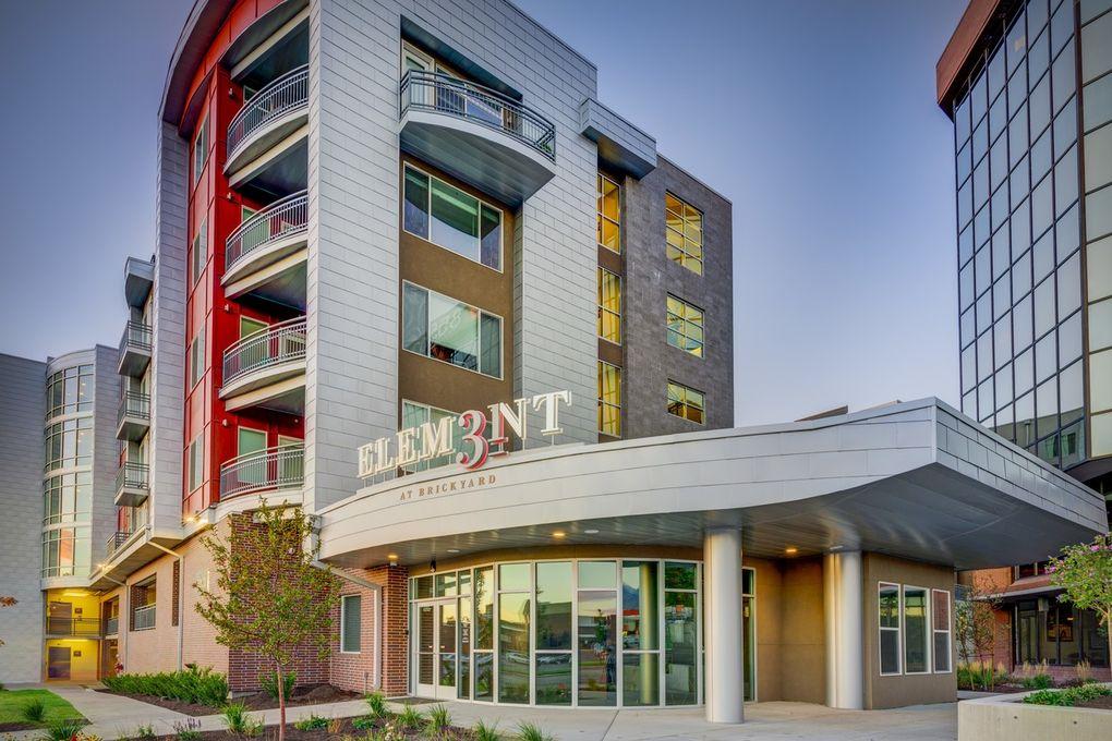 1243 E Brickyard Rd, Salt Lake City, UT 84106