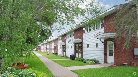 Photo of 30-40 Midland Dr, Norwich, NY 13815