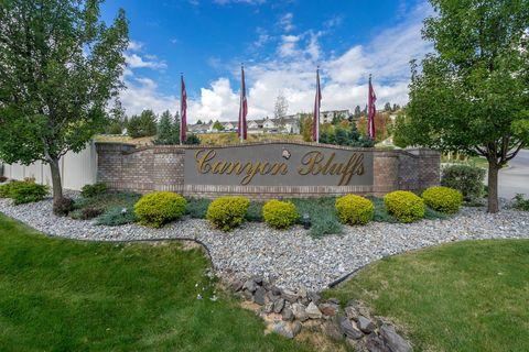 Photo of 2610 W Westwood Ln, Spokane, WA 99224