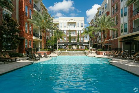 4310 Dunlavy St  Houston  TX 77006. Houston  TX Apartments for Rent   realtor com