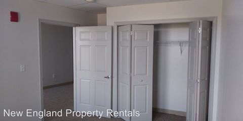 Remarkable Lawrence Ma Apartments For Rent Realtor Com Download Free Architecture Designs Scobabritishbridgeorg