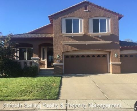 1281 Withers Ct, Folsom, CA 95630
