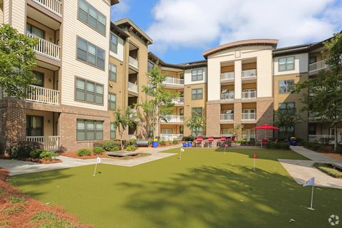 1000 Montage Way, Atlanta, GA 30341. Apartment For Rent