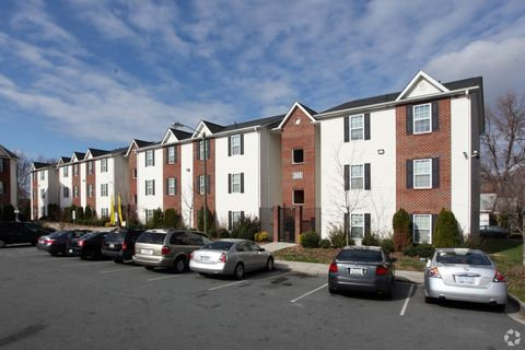 Photo of 203 Holt Ave, Greensboro, NC 27405