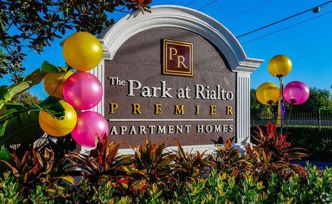 2174 Sharp Ct, Fern Park, FL 32730