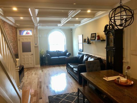 Photo of 331 S East Ave, Baltimore, MD 21224