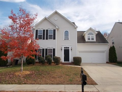 Photo of 1019 Canopy Dr, Indian Trail, NC 28079