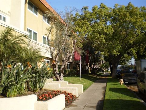 8655 Belford Ave  Los Angeles  CA 90045. Westchester  CA Apartments for Rent   realtor com