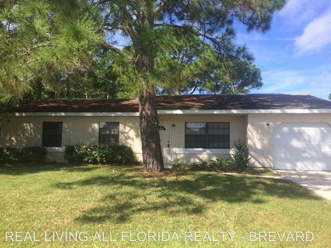 1460 Cass Ave Nw, Palm Bay, FL 32907