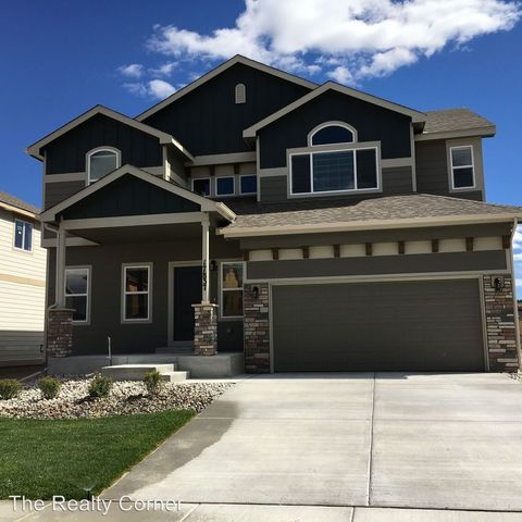 17837 Lapis Ct, Monument, CO 80132