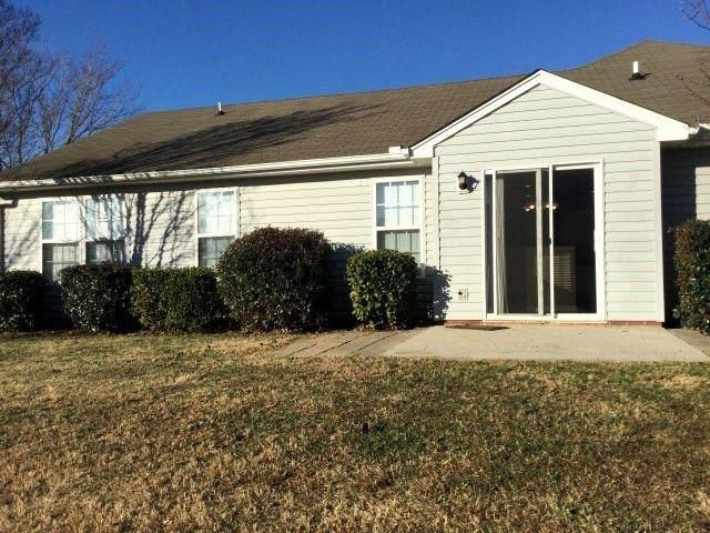 101 Calavera Dr, Simpsonville, SC 29681 - Home for Rent - realtor.com®