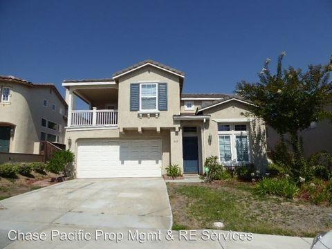 443 Avenida Mantilla, Chula Vista, CA 91914