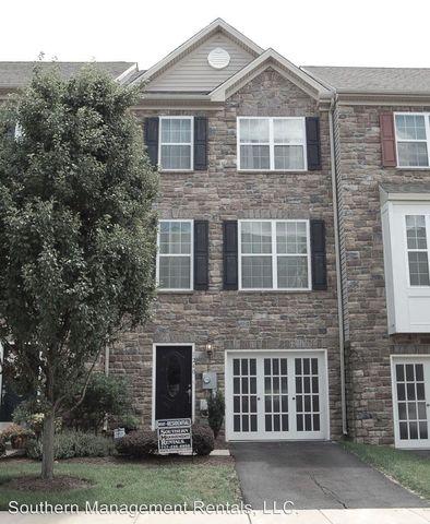 Regents Glen York Pa Apartments For Rent Realtorcom