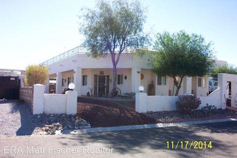 14181 E 49th Ln, Yuma, AZ 85367