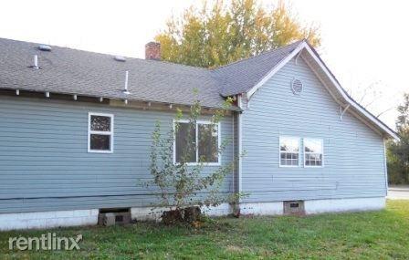 744 N Kansas Expy, Springfield, MO 65802