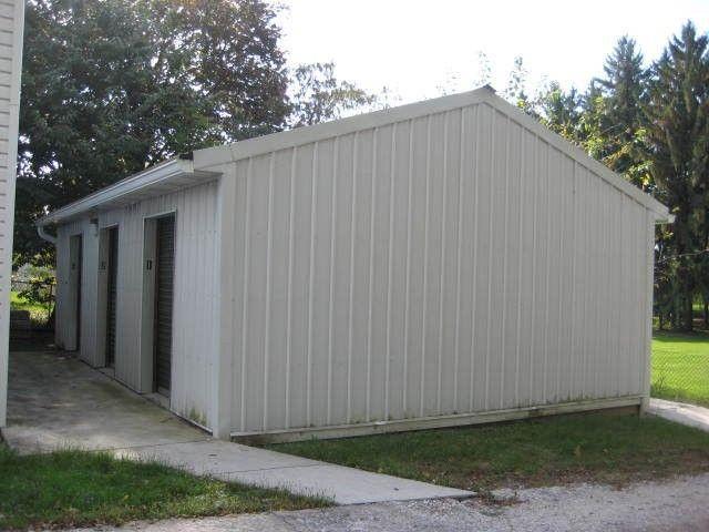 457 N Spring St, Middletown, PA 17057