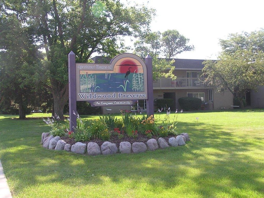 Oak creek wi real estate rentals patch for 3 bedroom houses for rent in oak creek wi