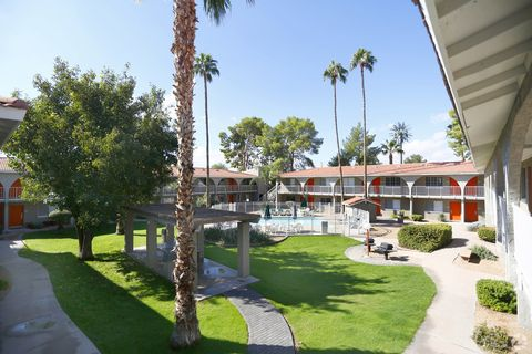Photo of 7220 E Mc Kellips Rd, Scottsdale, AZ 85257
