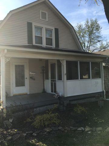Photo of 1814 S Empire Ave, Joplin, MO 64804