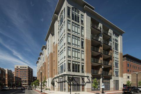 Colonie Ny Apartments For 1 3 Bedroom Apts Shaker Run