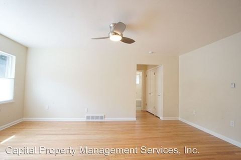 Photo of 2160 Nw Johnson St, Portland, OR 97210