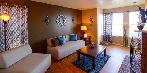 Photo of 5800 Osuna Rd Ne, Albuquerque, NM 87109