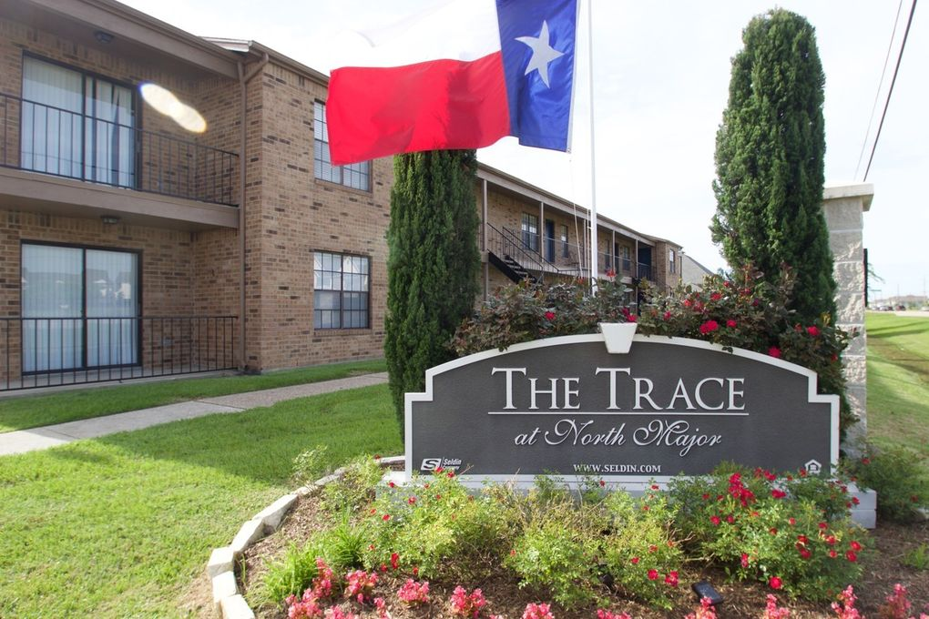 3875 N Major Dr, Beaumont, TX 77713