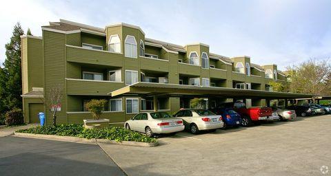 Photo of 1599 S Novato Blvd, Novato, CA 94947